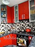 Кухня №5, фото 4