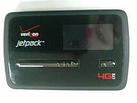 WiFi роутер 3G модем Novatel MiFi 4620LE для Интертелеком, PEOPLEnet