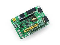 Плата розширення для Raspberry Pi DVK512, фото 1
