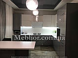 Кухня №8, фото 2