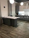 Кухня №8, фото 3