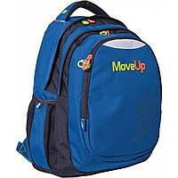 """Підлітковий Рюкзак YES Т-22 """"Move Up"""" 40*34*24 см (552626)"""