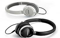 Накладные наушники BOSE mobile on-ear2 headset 3 месяца гарантии  *1232