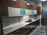 Кухня №7, фото 2