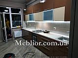 Кухня №7, фото 3