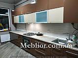 Кухня №7, фото 7