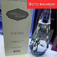 100 ml Givenchy Ange Ou Demon Tendre. Eau de Toilette   | Туалетная вода Живонши Анге о Демон Тендре 100 мл