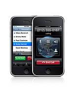 Apple iPhone 3G S 8Gb, фото 1