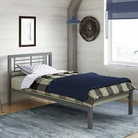 Кровать в стиле LOFT (NS-970003235)