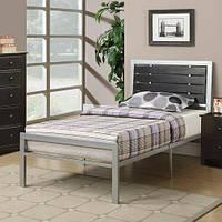 Кровать в стиле LOFT (NS-970003274)