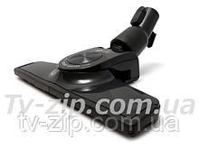 Щетка паркетная пылесоса LG AGB73532407