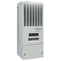Контроллер заряда Schneider Conext MPPT 60-150