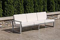Модульный диван в стиле LOFT (NS-970000193)