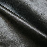 Вельветин черный