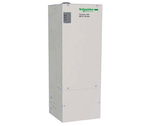 Контроллер заряда Schneider Conext MPPT 80-600