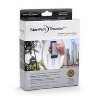 Портативный очиститель воды SteriPEN Traveler mini