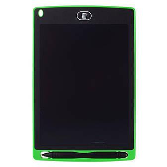 LCD планшет 1085A (Green), фото 2
