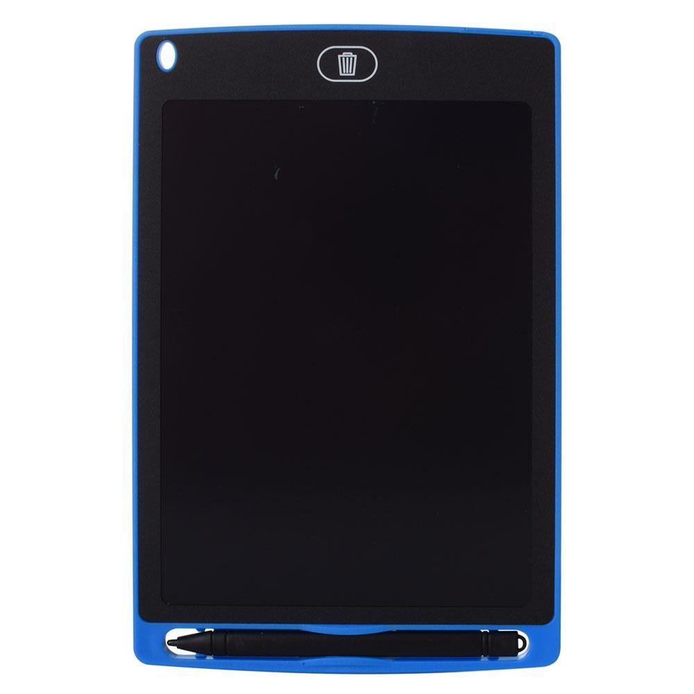 LCD планшет 1085A (Blue)