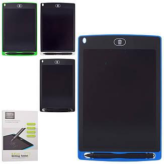 LCD планшет 1085A (Blue), фото 2