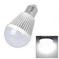 Светодиодная лампа энергосберегающая Всего 7 Вт!