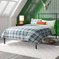 Кровать в стиле LOFT (NS-970003258)