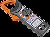Клещи электроизмерительные Neo 94-002 профессиональный
