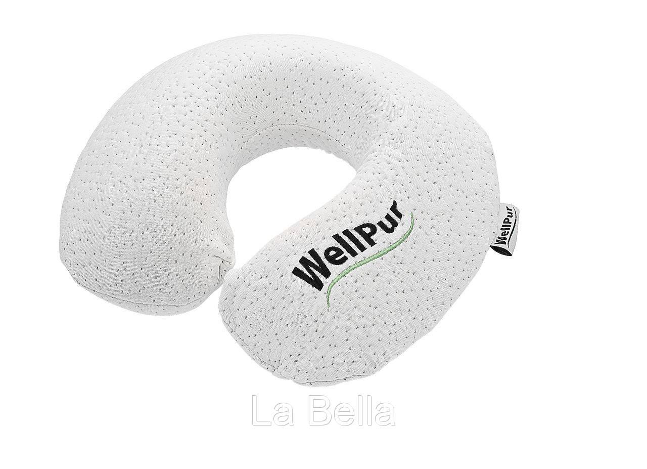 Подушка для шеи (подголовник)