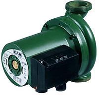 Циркуляционный насос DAB A 110/180 XM (32—110) мокрый ротор