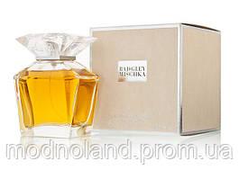 Женская парфюмированная вода Badgley Mischka 100 ml (Бэдгли Мишка)