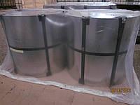 Рулон 0,4мм 1200хCOIL, 2В, AISI 304