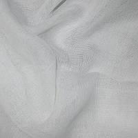Тюль сетка бренда
