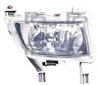 Противотуманная фара для Mazda 323 F/S (BL) '01-03 правая (Depo) кроме RS