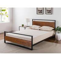 Кровать в стиле LOFT (NS-970003218)