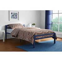Детская Кровать в стиле LOFT (NS-970003256)