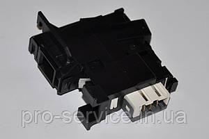 Блокиратор люка C00111494 для стиральных машин Ariston, Indesit