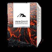 Innovit (Инновит) - комплекс для омоложения организма, фото 1