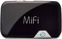 WiFi роутер 3G модем Novatel MiFi 2372 для Киевстар, Vodafone, Lifecell, ТриМоб