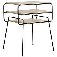 Прикроватный столик в стиле LOFT (NS-970000295)