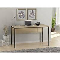 Письменный стол в стиле LOFT (NS-970001373)