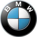 Хром накладки BMW >>смотреть полный список