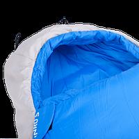 Спальный мешок Red point Munro R right
