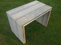 Садовый столик в стиле LOFT (NS-970000976)