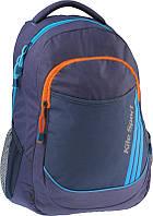 Рюкзак ортопедический молодежный, фото 1