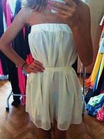 Платье на резинке, фото 1
