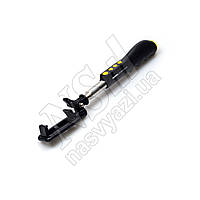 Штатив Monopod Remax RP-P2 Bluetooth+Zoom 23-90 см Б/У