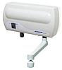Проточный водонагреватель  ATMOR Basic 5 кран
