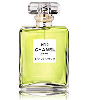 Женская парфюм вода Chanel №19 Eau de Parfum