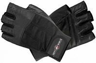 Перчатки FORM LABS PRO Line CLASSIC MFG 253 (XL, S) - черный