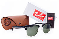 Солнцезащитные очки Ray-Ban Clubmaster RB7204