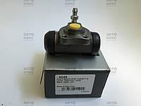 Задний тормозной цилиндр LPR4248 на Chevrolet Aveo 1.2, 1.4.Kalos 1.2 1.4 1.4(16V) , фото 1